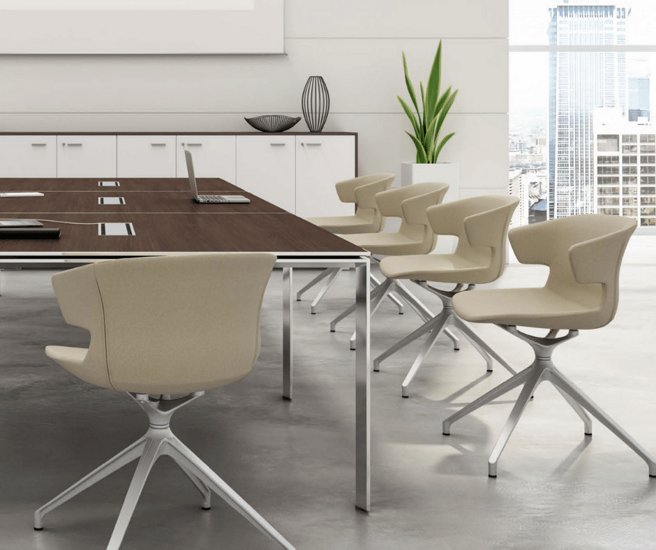 Office Furniture Malta Bsl Lifestyles